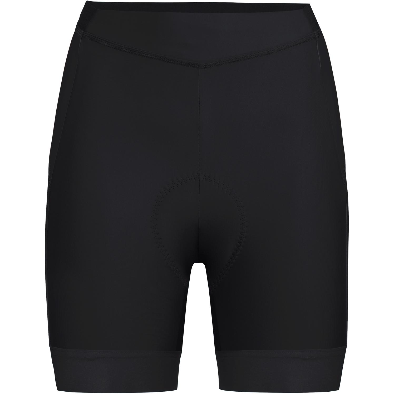 Bild von Vaude Advanced Damen Shorts IV - black