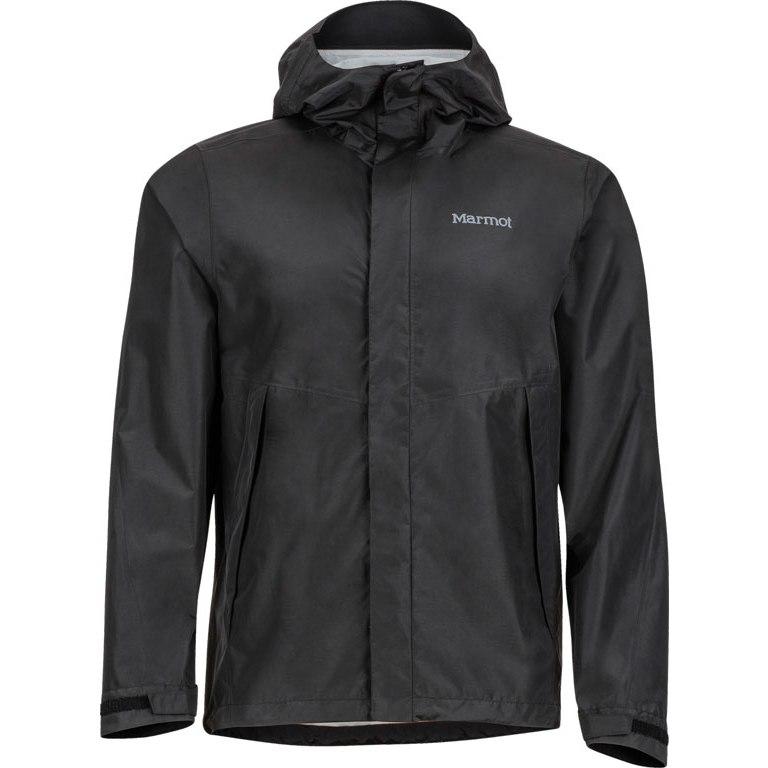 Marmot Phoenix Jacket - black 001