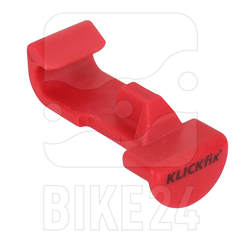 KLICKfix Button for Handlebar Adaptor 0211TN