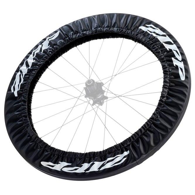 Image of ZIPP Wheel Sleeve