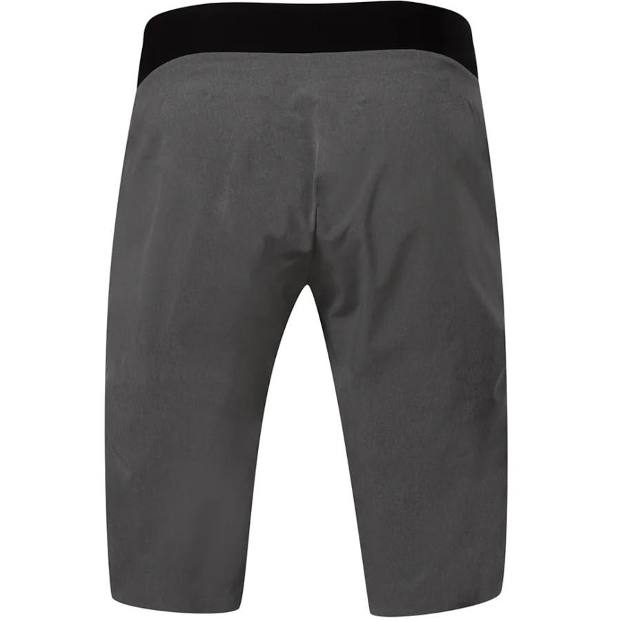 Imagen de 7mesh Slab Pantalones cortos para mujer - Pebble Grey