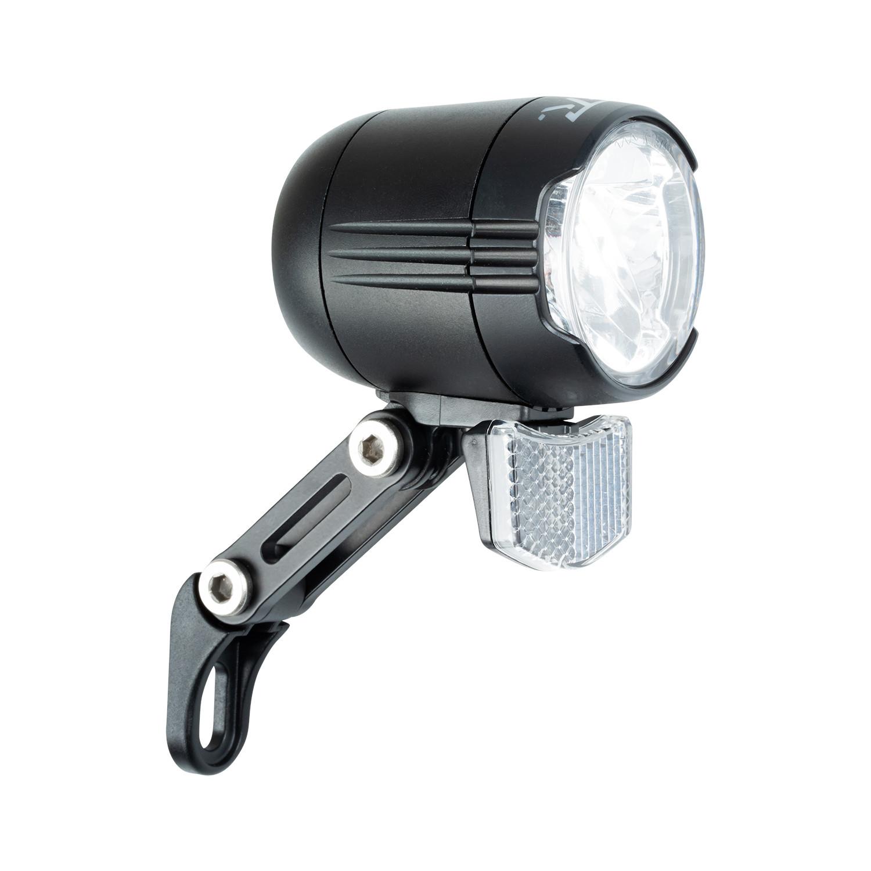 RFR E 120 E-Bike Front Light