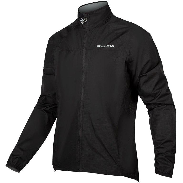 Endura Xtract Jacket II - black