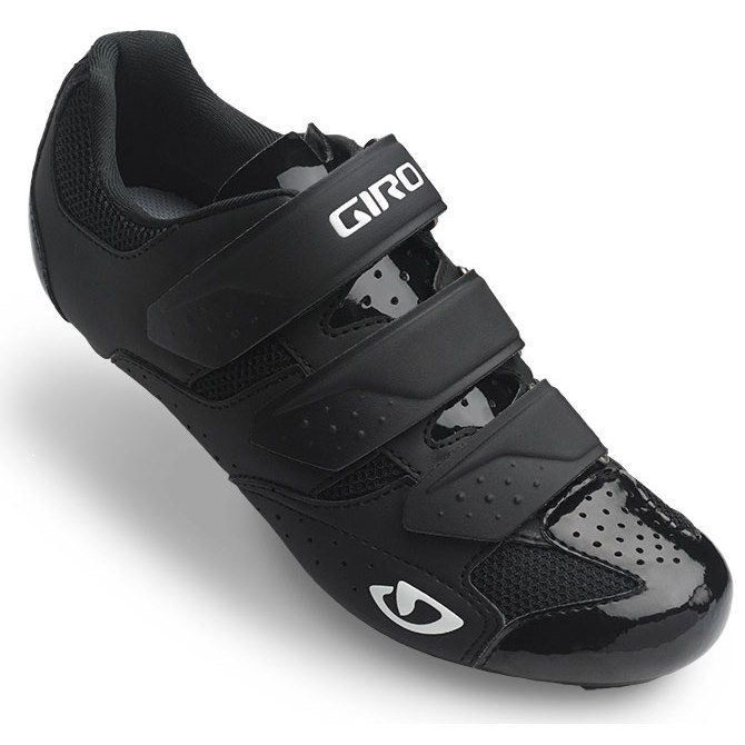 Giro Techne W Women Road Shoe 2020 - black