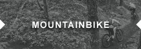 SRAM - Mountainbike Komponenten