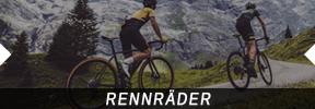 SCOTT – Rennräder für passionierte Sportler