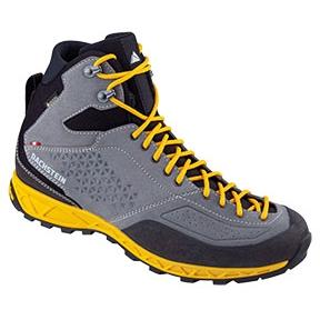 Dachstein Super Ferrata MC GTX Outdoor Shoes - Anthracite