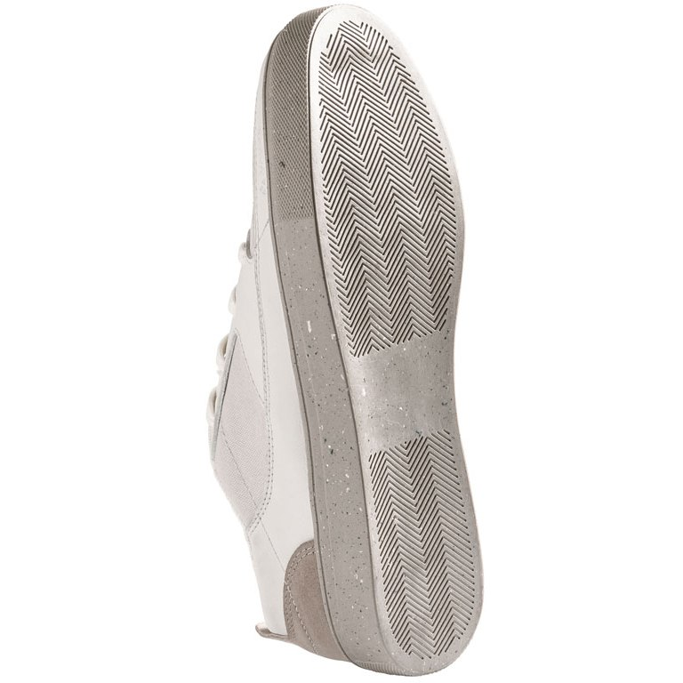 Image of Vaude Men's UBN Redmont Shoe - offwhite