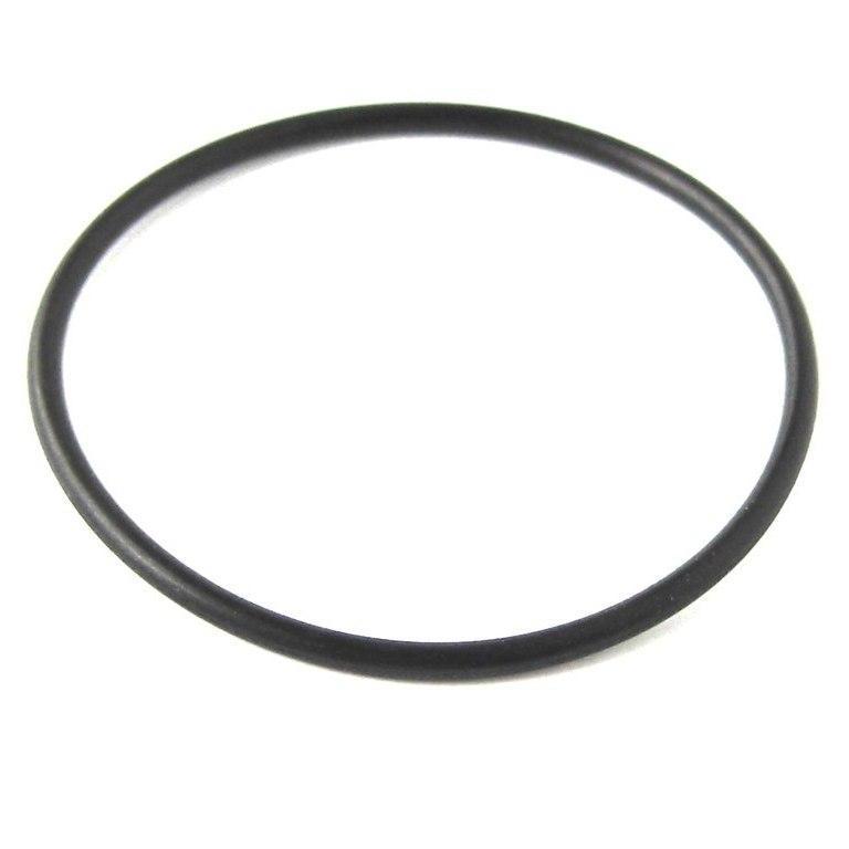 Picture of KS Piston O-ring for LEV - KS P2831x1,5