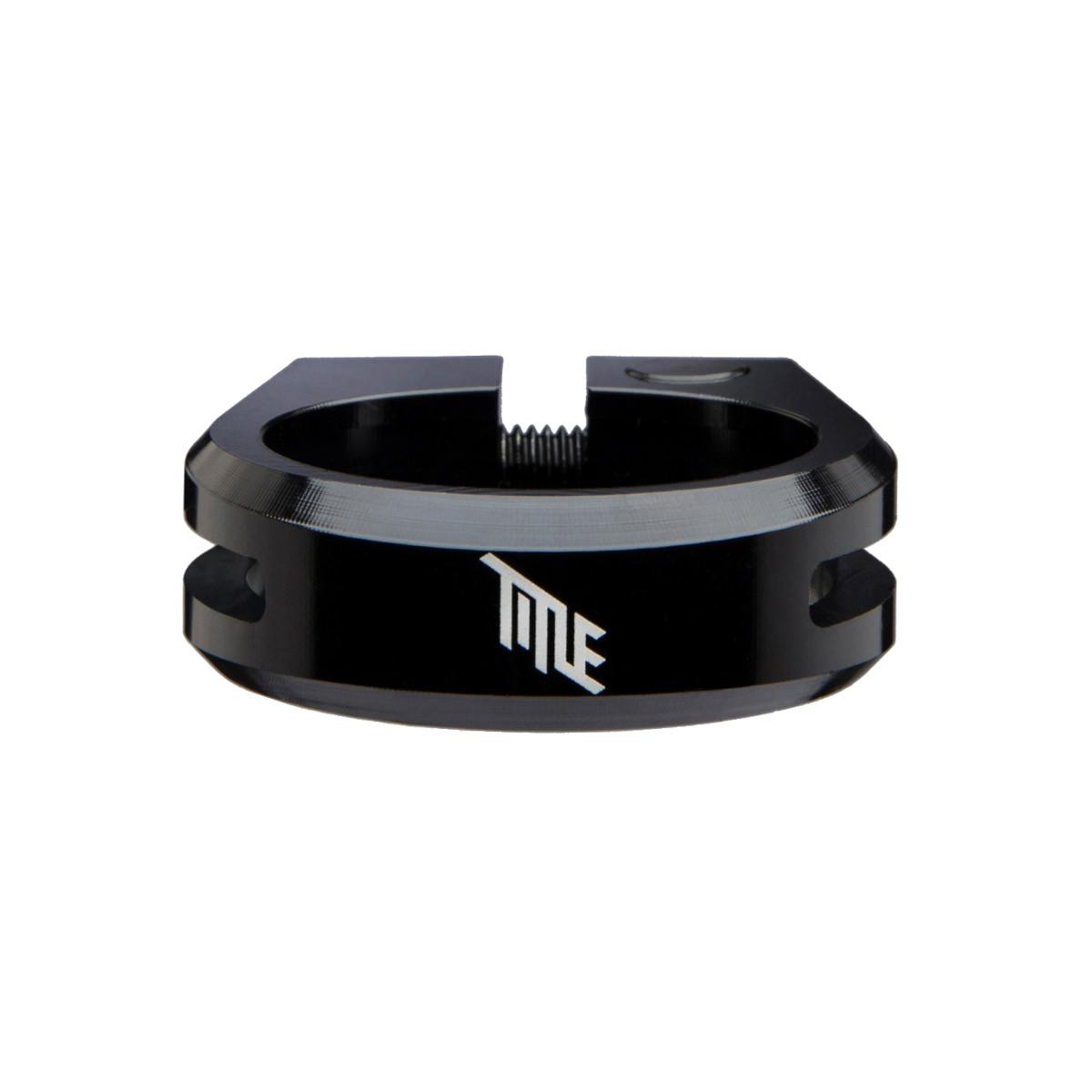 Title MTB Seatpost Clamp - 28.6mm