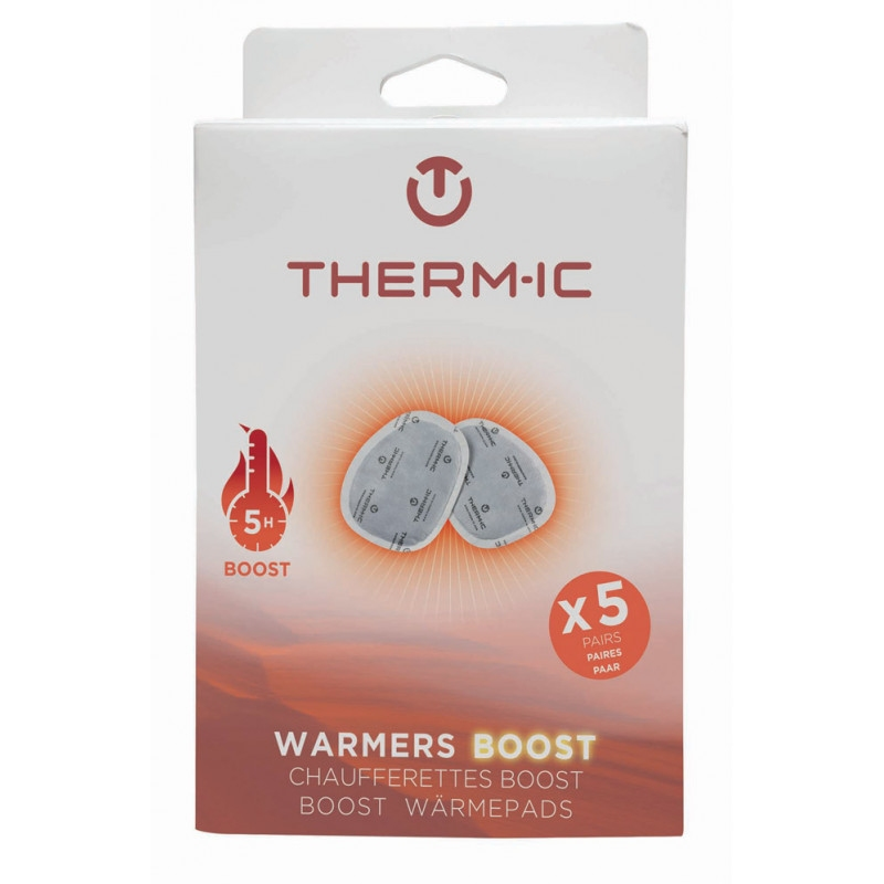 Picture of therm-ic Custom Warmer Boost Handwarmer (5 Pairs)