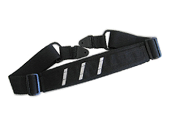 Picture of Burley Shoulder Strap Travoy