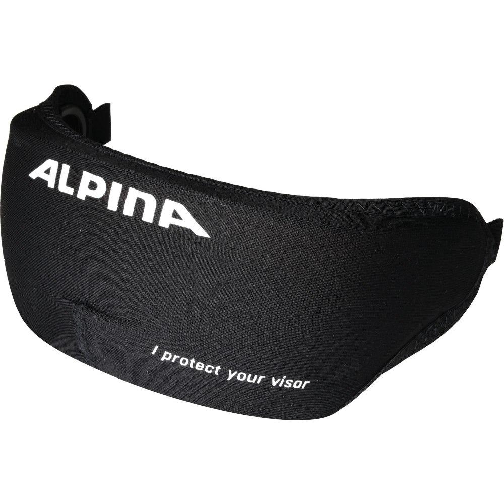 Alpina Visor Cover