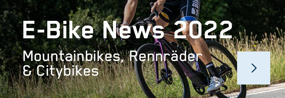 E-Bikes in großer Auswahl zu Top-Preisen und mit schnellem Versand!