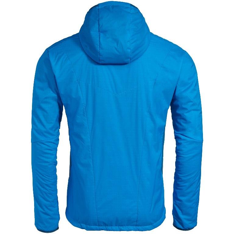 Bild von Vaude Men's Bormio Jacket II - icicle