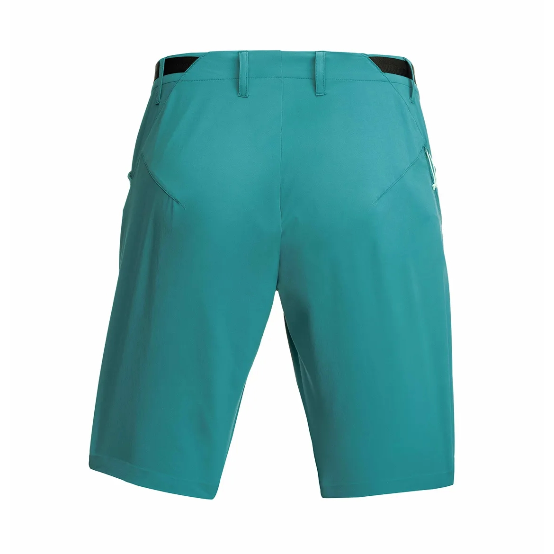 Imagen de 7mesh Farside Pantalones cortos para mujere - Jaded