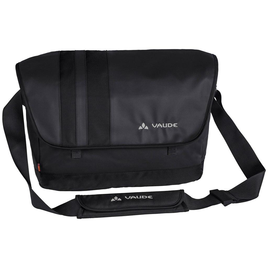 Vaude Ayo L Shoulder Bag - black
