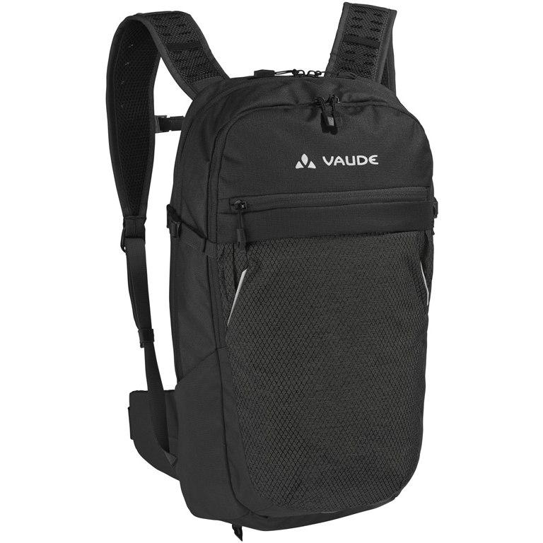 Vaude Ledro 18 Backpack - black