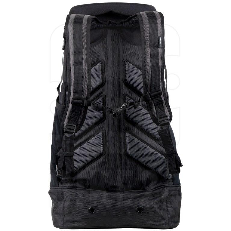 Bild von ZIPP Transition 1 Gear Bag Rucksack / Sporttasche