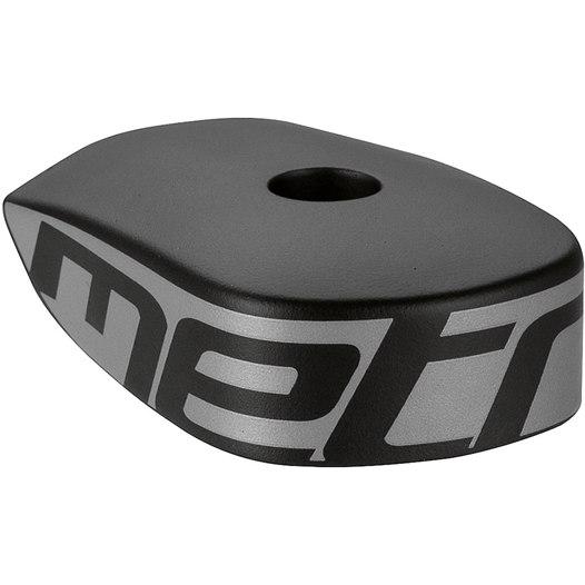 Bild von Vision Vorbaukappe für Metron 5D ACR - T2082