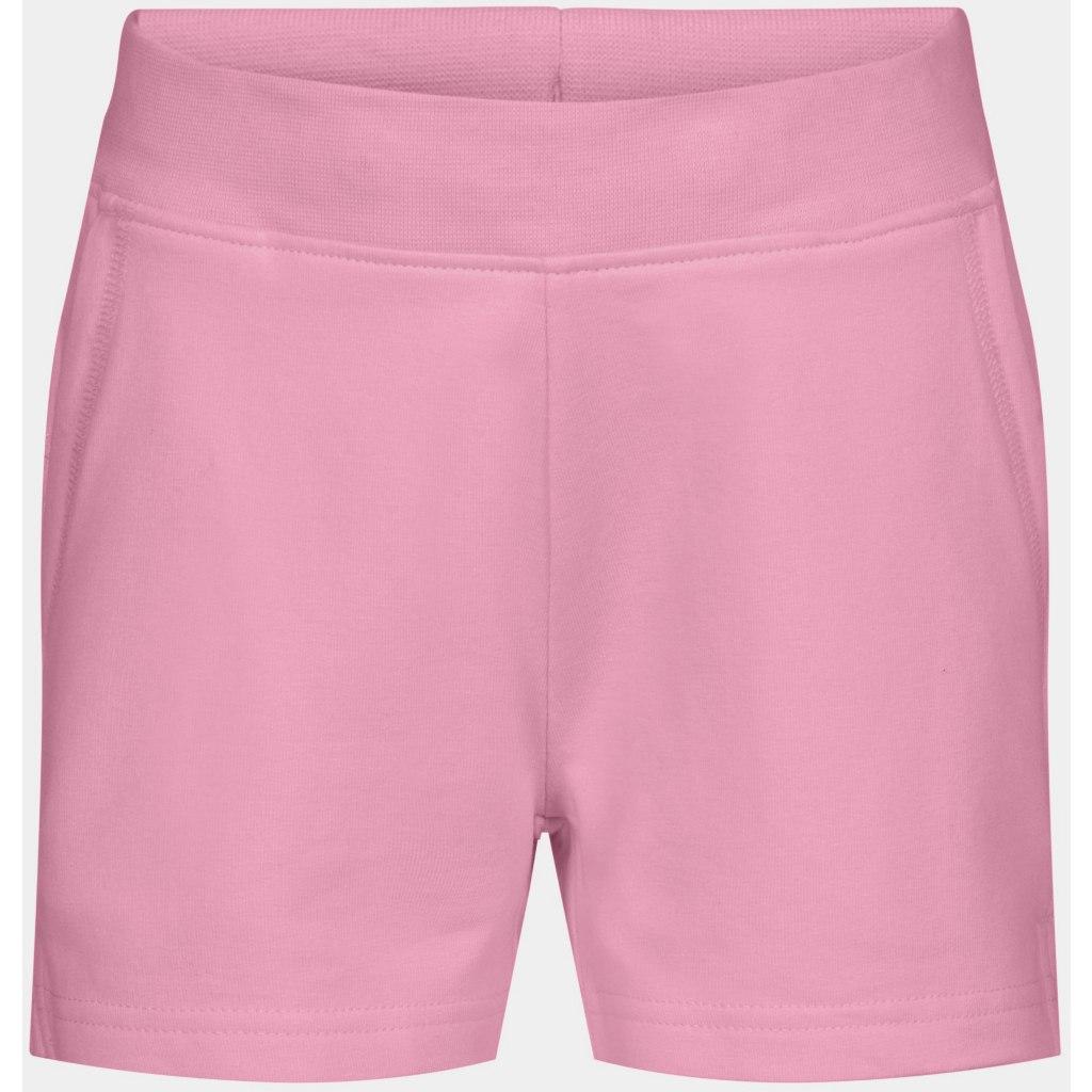 LEGO Wear Prema 301 Mädchen Shorts - rose