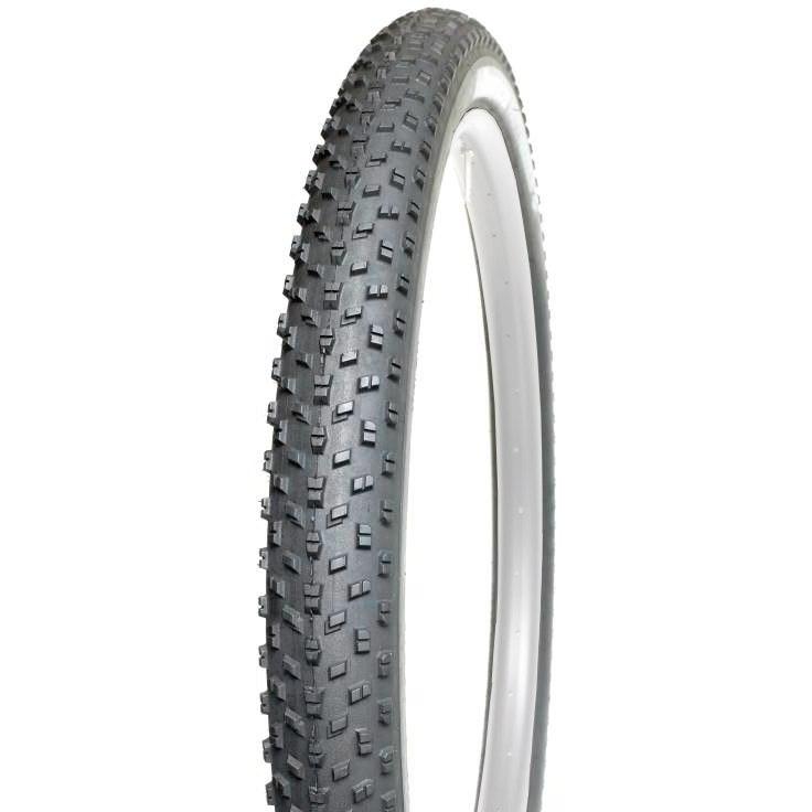 Picture of Panaracer Fat Nimble B MTB Folding Tire - 29+ - 29x3.00 inch - black