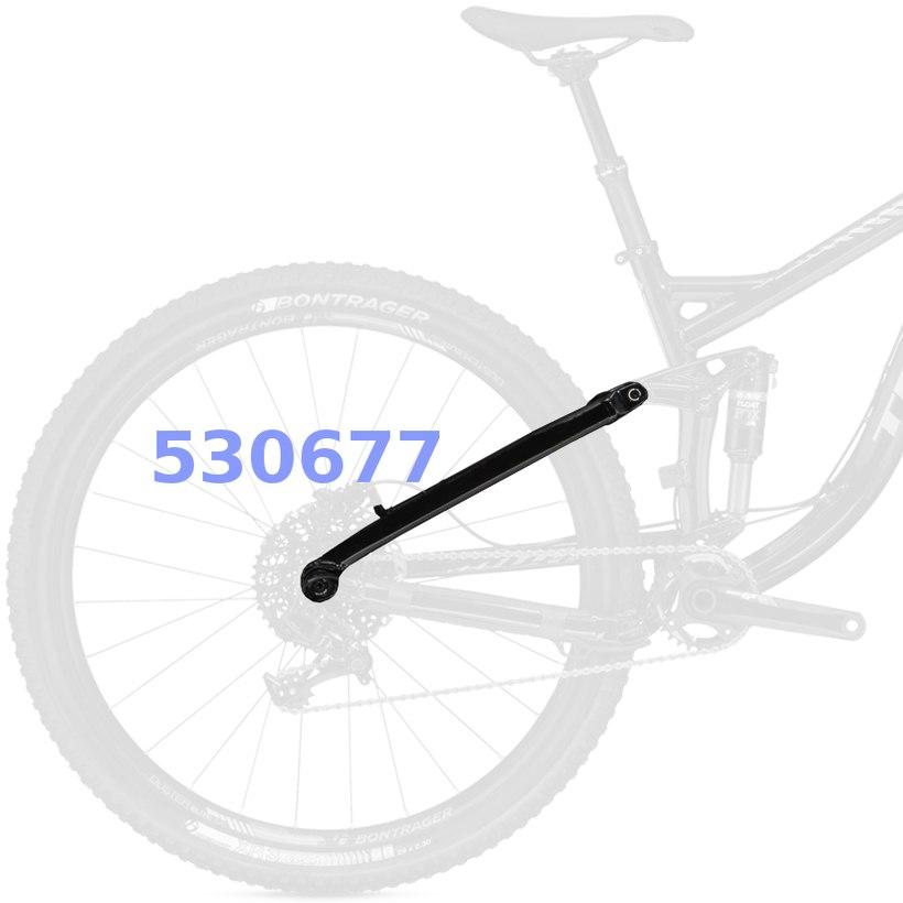 """Trek Seatstay for all 29"""" Remedy Aluminum Models (2015-2016) - 530677"""