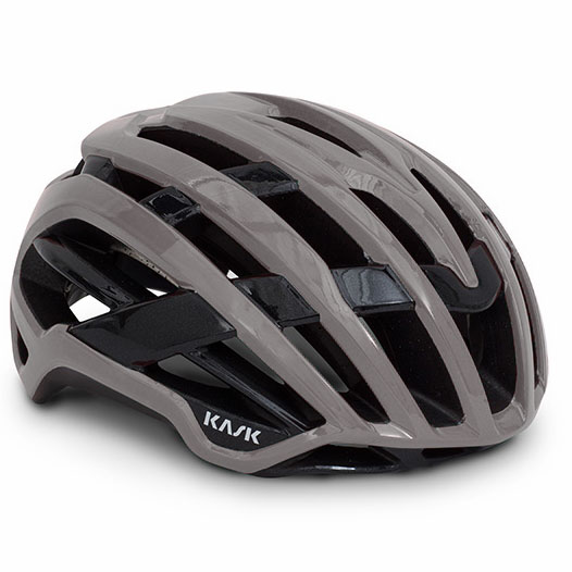 KASK Valegro WG11 Helm - Ash