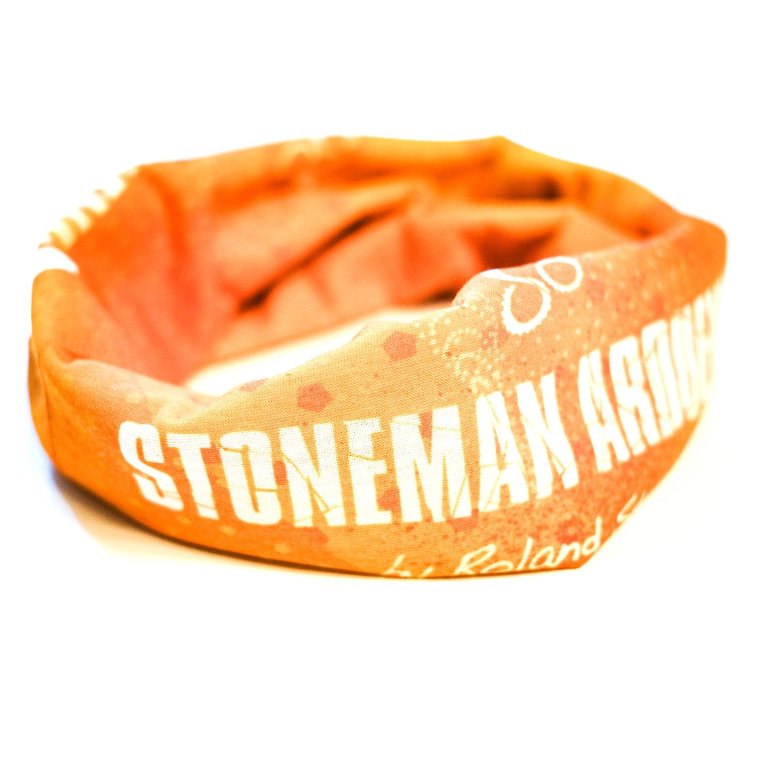 Stoneman Hero Multifunktionstuch - Arduenna