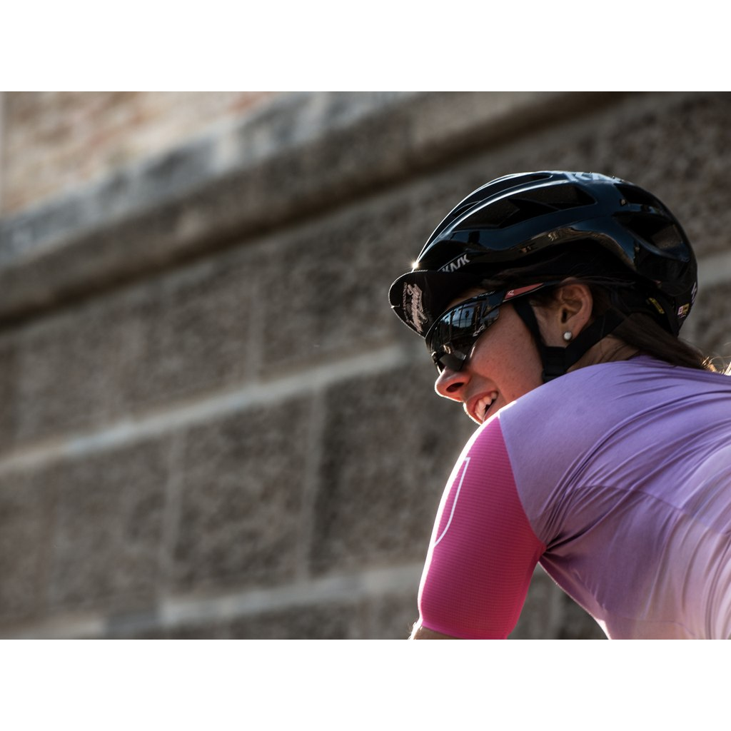 Image of Campagnolo Cobalto Women Jersey - Pink