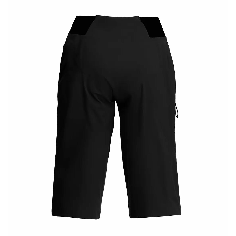 Imagen de 7mesh Slab Pantalones cortos para hombre - Black