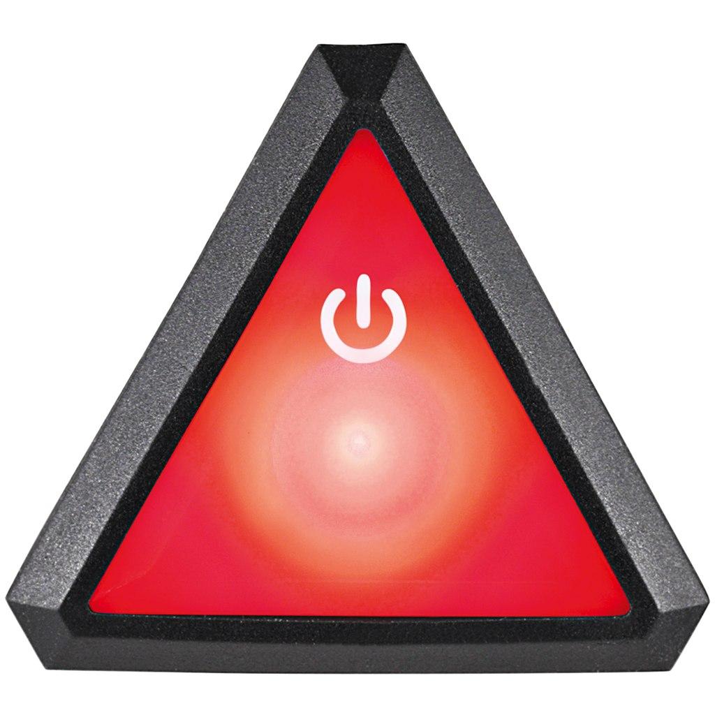 Bild von Uvex plug-in LED 0400 für quatro / quatro pro / quatro xc - Sicherheitslicht