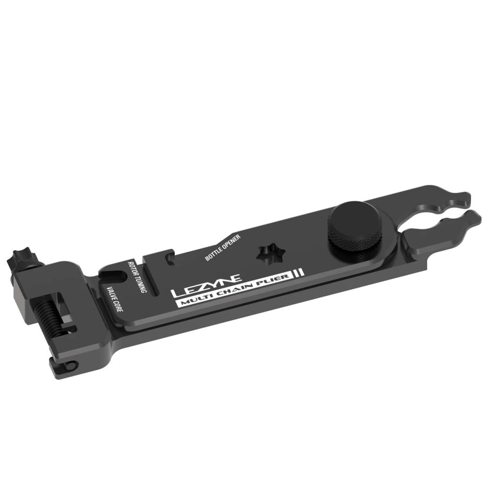 Lezyne Multi Chain Pliers - Multifunktionszange für Kettenschlösser
