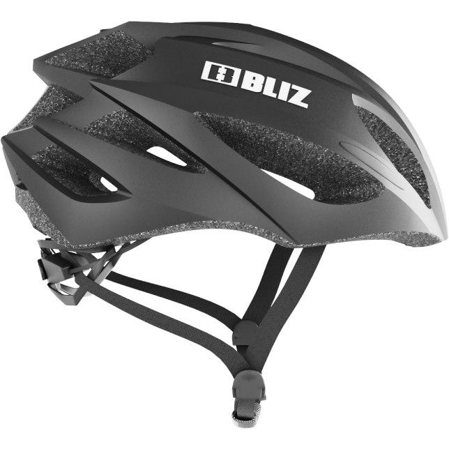 Bliz Alpha MIPS Helmet - black