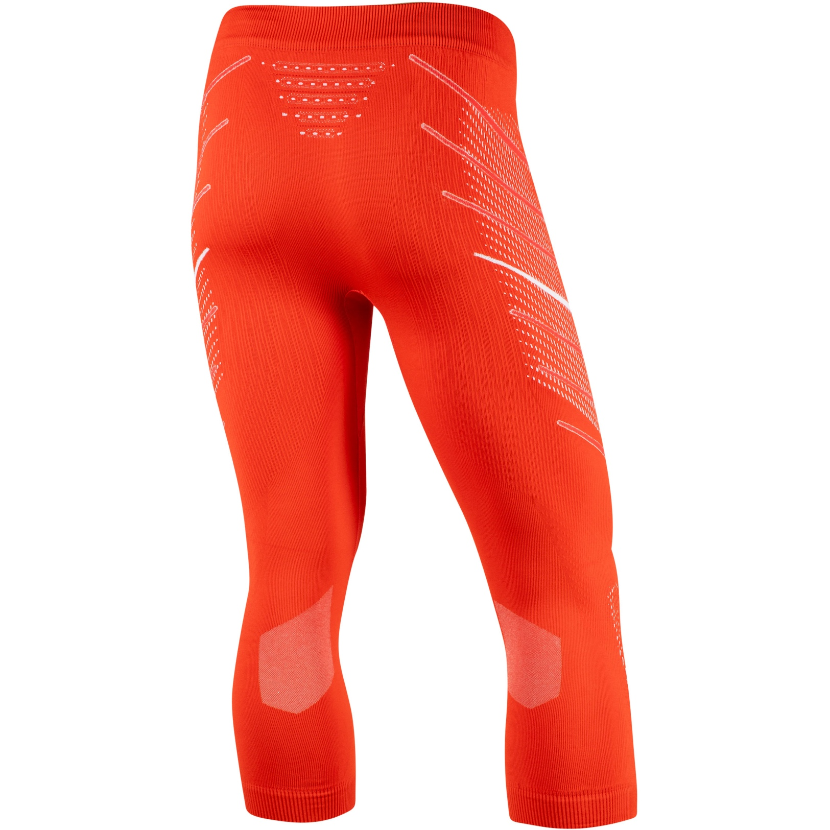 Image of UYN Natyon 2.0 Austria Underwear Pants Medium Kids - Austria