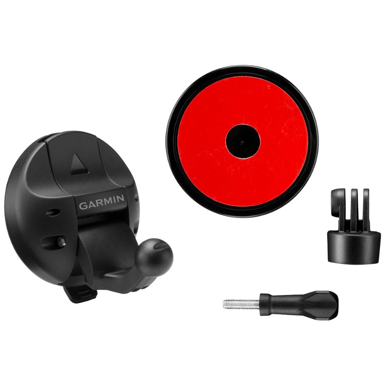 Garmin Auto Dash Suction Mount for VIRB X / XE / Ultra 30 / 360 - 010-12256-09