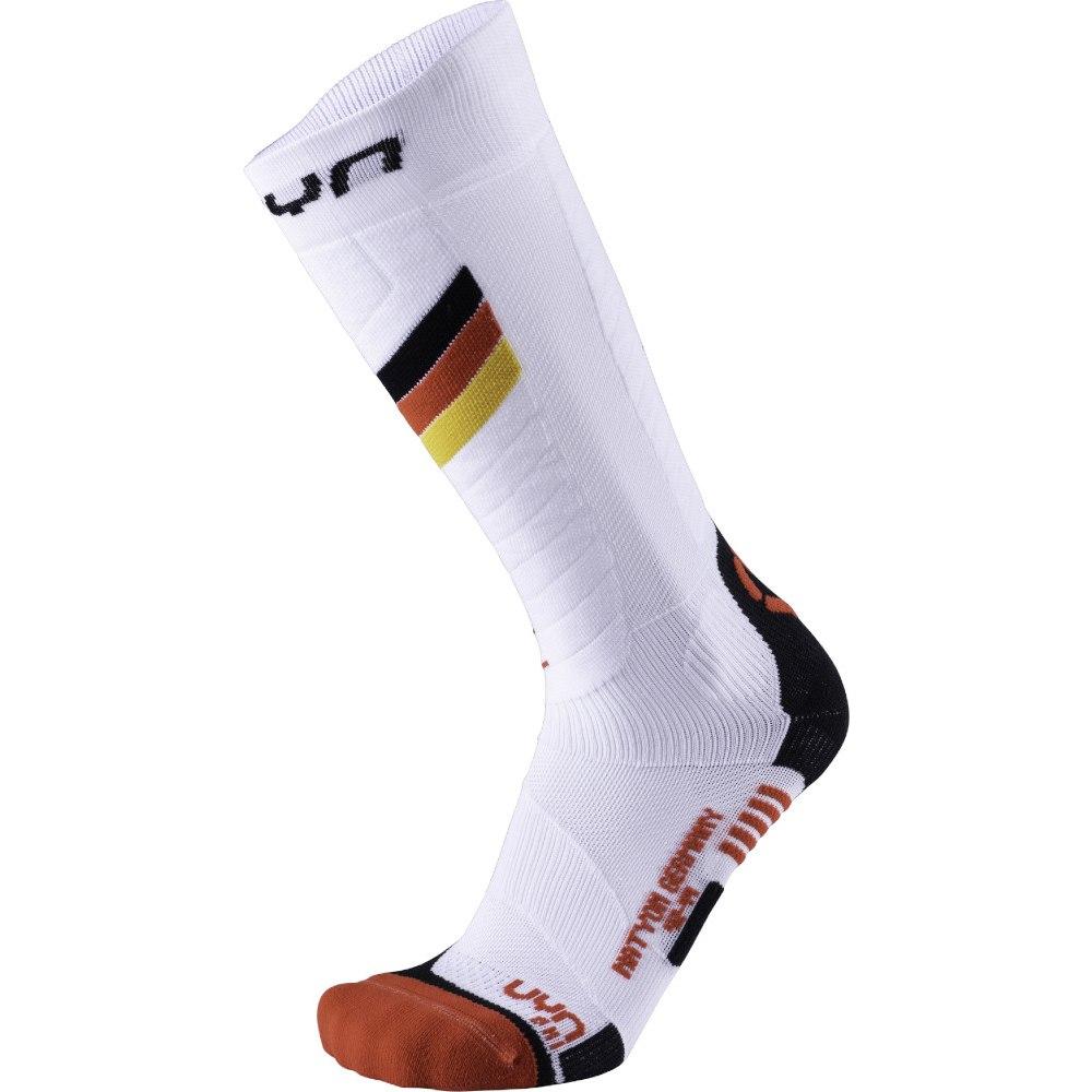 UYN Natyon Socken - Germany