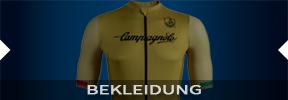 mpagnolo - Hochwertige Laufräder für den Radsport