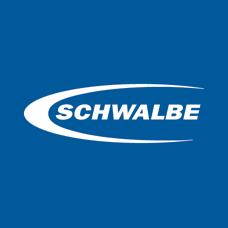 Schwalbe – High-End Fahrradreifen für Rennrad, Mountainbike, Gravel, E-Bike & Touring
