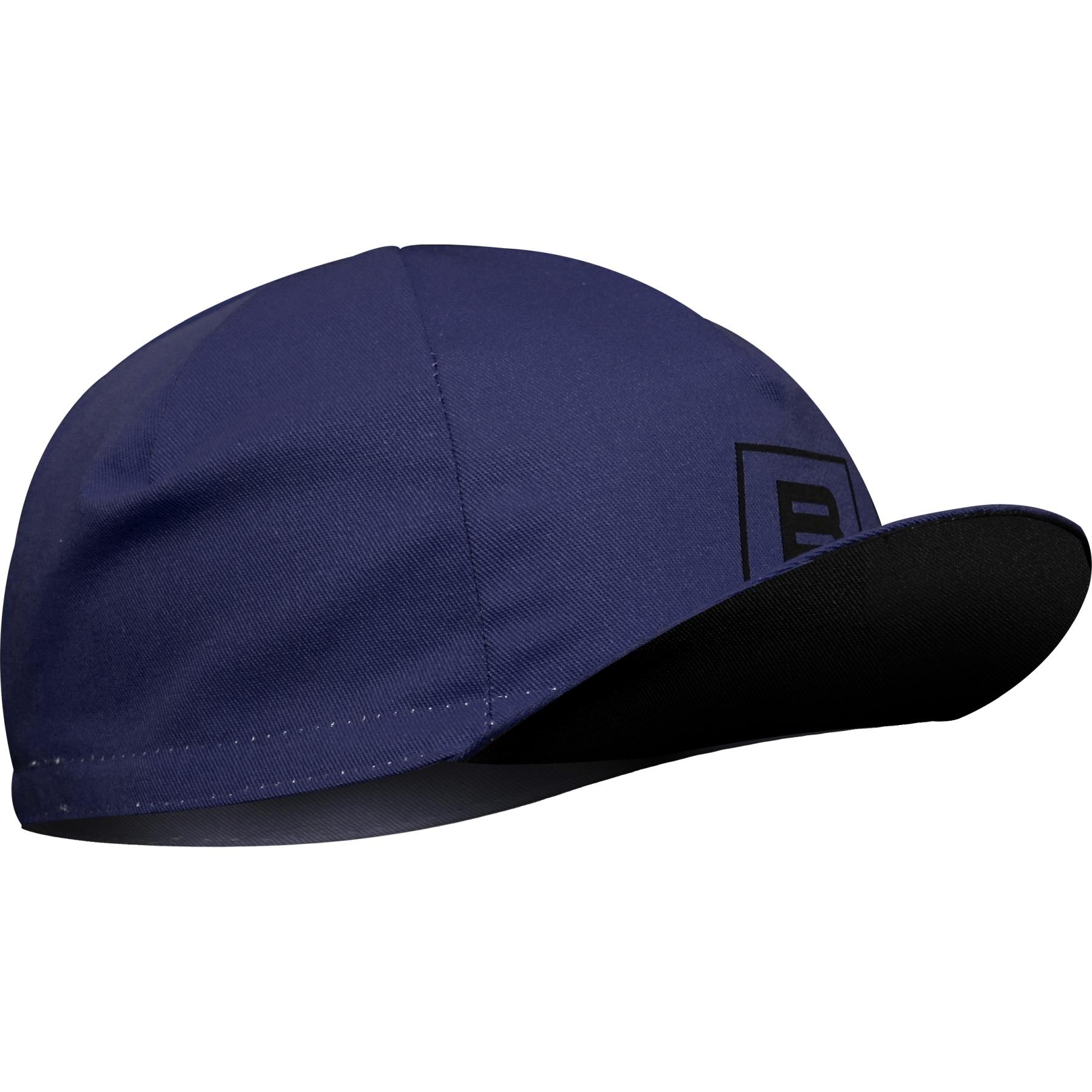 Biehler Cap - night blue