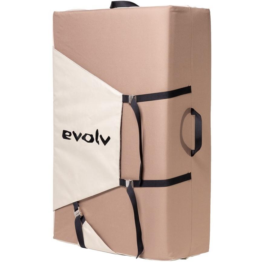 Produktbild von Evolv Launch Pad - Joshua Tree