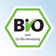 Certificado Orgánico DE-ÖKO-039