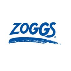Zoggs - Trajes de baño y equipos de natación australianos