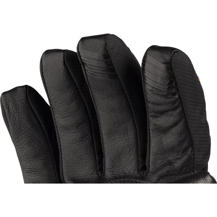 Imagen de 45NRTH Sturmfist 5 Finger Guantes - Black