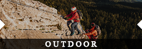 Schöffel – Modern Outdoor and Ski Wear for Men and Women