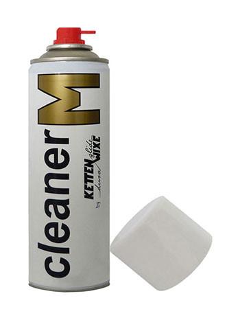 Kettenwixe Duraglide Cleaner M Chain Degreaser - 300 ml