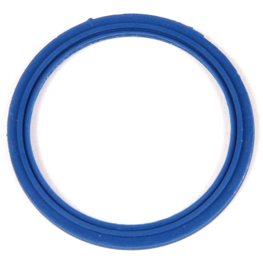 FSA MS132 O-Ring for Gossamer Road & V-Drive MTB MegaExo Bottom Bracket