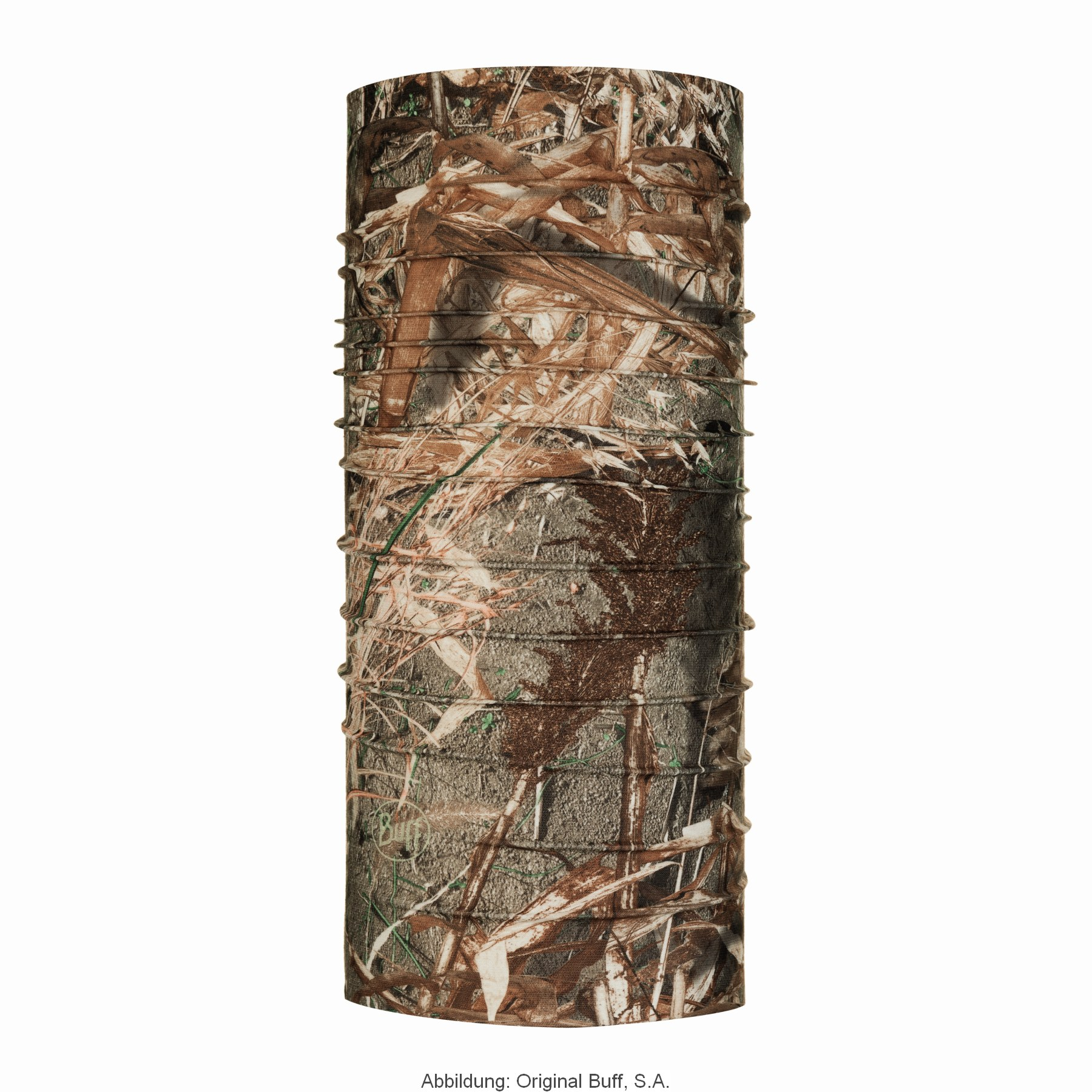 Buff® CoolNet UV+® Licensed Multifunctional Cloth - Mossy Oak/Duck Blind
