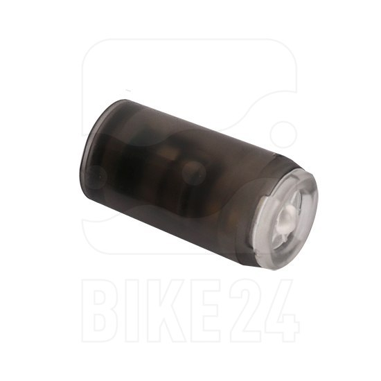 Lazer LED Rollsys (Taillight)