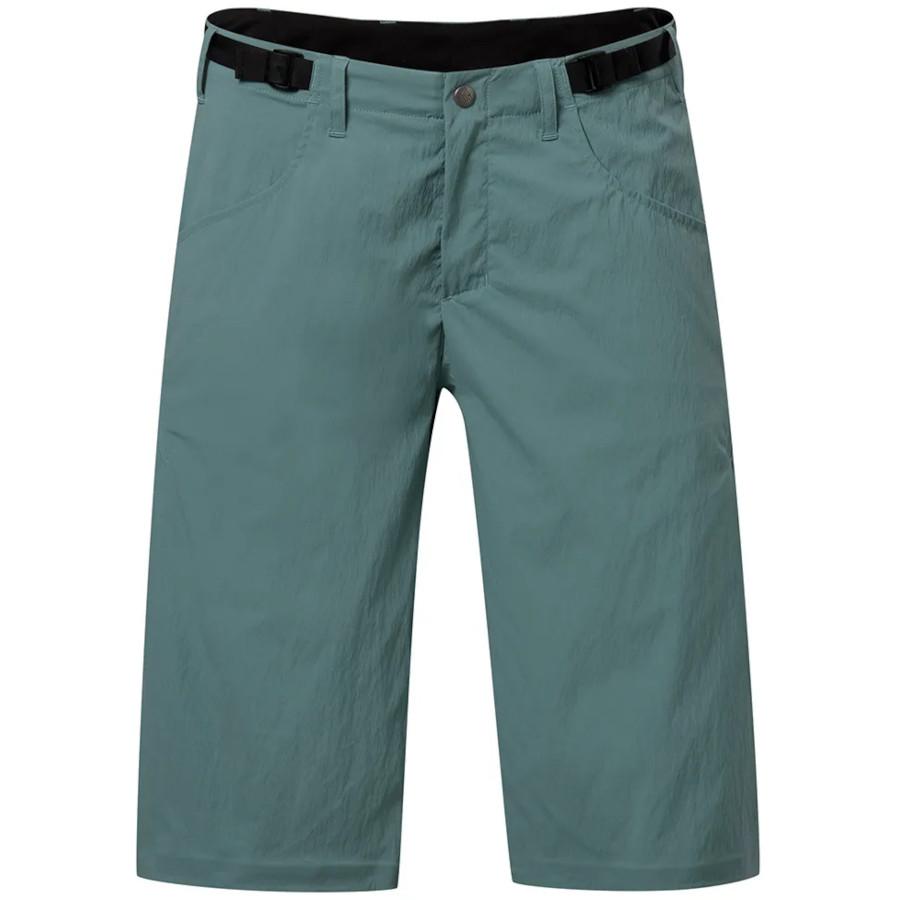7mesh Glidepath Short Pantalones cortos para mujer - Arctic Blue
